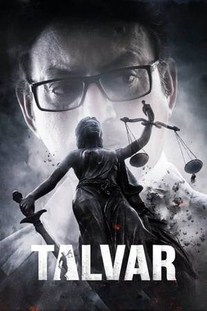 Watch Talvar Online