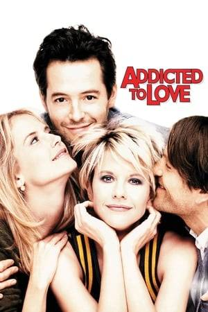 Watch Addicted to Love Online