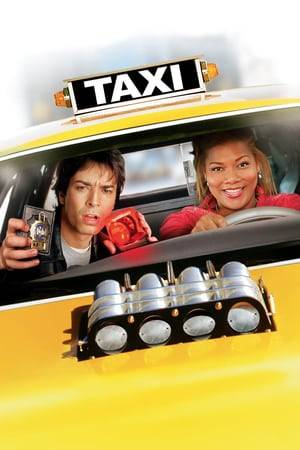 Watch Taxi Online
