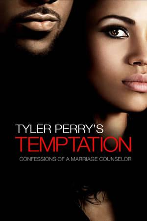 Watch Temptation: Confessions of a Marriage Counselor Online