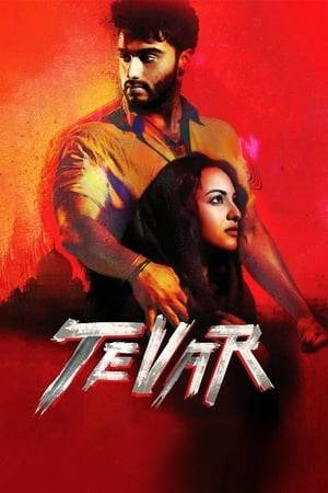Watch Tevar Online
