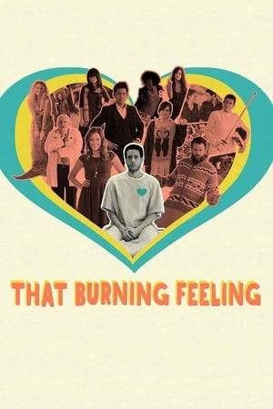 Watch That Burning Feeling Online
