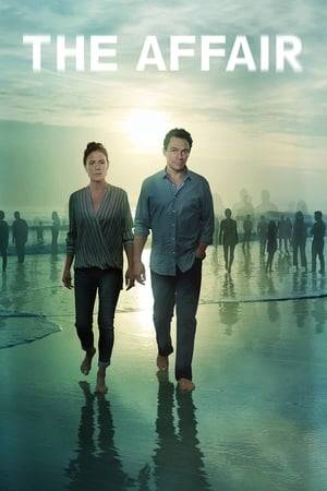 Watch The Affair Online