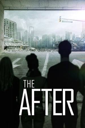 Watch The After Online