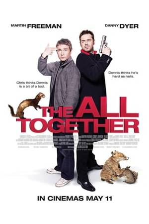 Watch The All Together Online