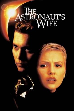 Watch The Astronaut's Wife Online