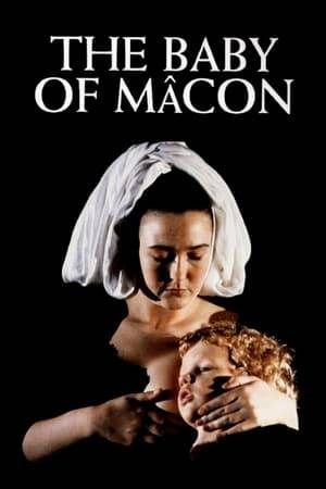 Watch The Baby of Mâcon Online