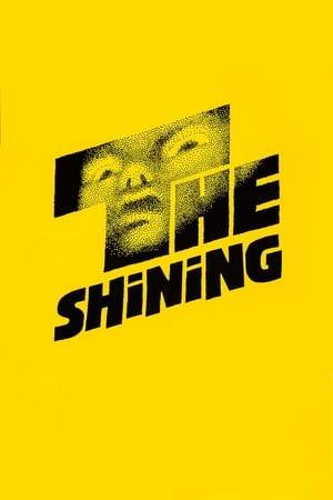 Watch The Shining Online