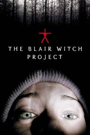 Watch The Blair Witch Project Online