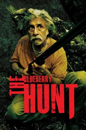 Watch The Blueberry Hunt Online