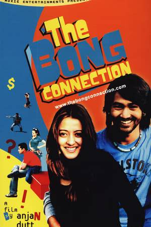 Watch The Bong Connection Online