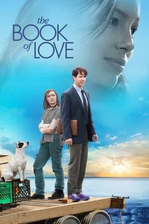 Watch The Book of Love Online