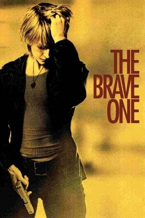 Watch The Brave One Online