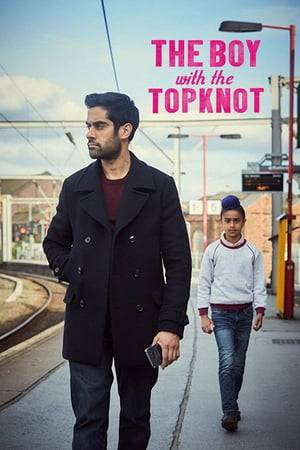 Watch The Boy with the Topknot Online