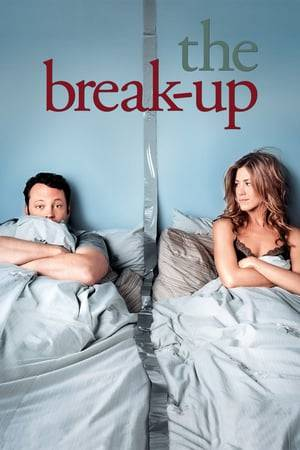 Watch The Break-Up Online