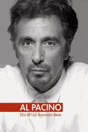 Watch AFI Life Achievement Award: A Tribute to Al Pacino Online