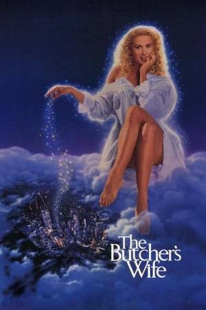 Watch The Butcher's Wife Online