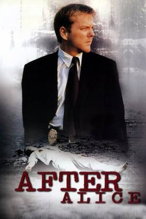 Watch After Alice Online