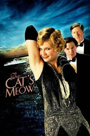Watch The Cat's Meow Online
