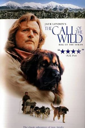 Watch The Call of the Wild: Dog of the Yukon Online
