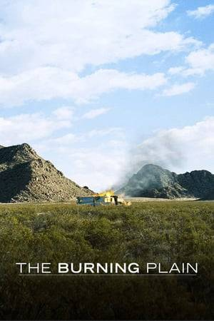 Watch The Burning Plain Online