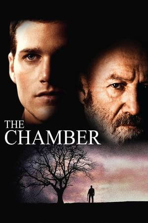 Watch The Chamber Online