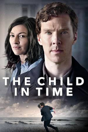 Watch The Child in Time Online