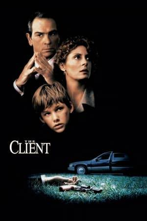 Watch The Client Online