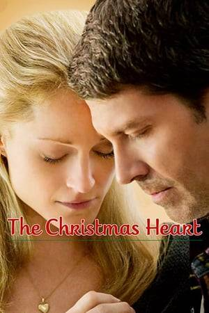 Watch The Christmas Heart Online