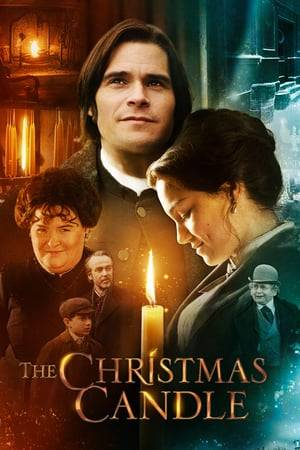 Watch The Christmas Candle Online