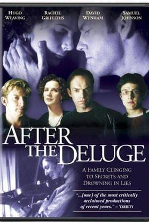 Watch After the Deluge Online