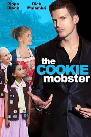 Watch The Cookie Mobster Online