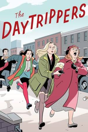 Watch The Daytrippers Online