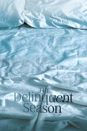 Watch The Delinquent Season Online