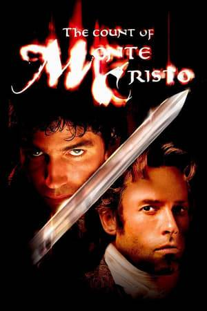 Watch The Count of Monte Cristo Online