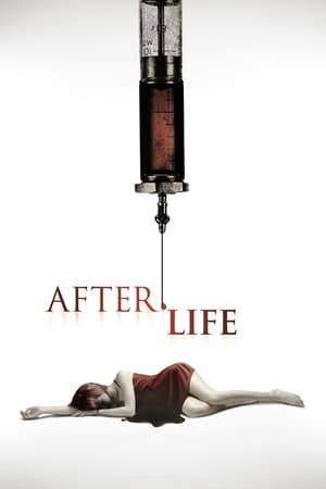 Watch After.Life Online