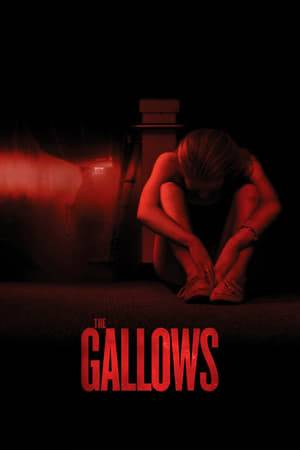 Watch The Gallows Online