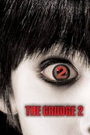 Watch The Grudge 2 Online