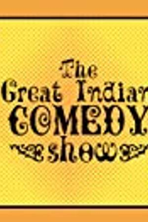 Watch The Great Indian Comedy Show Online