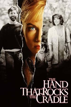 Watch The Hand that Rocks the Cradle Online