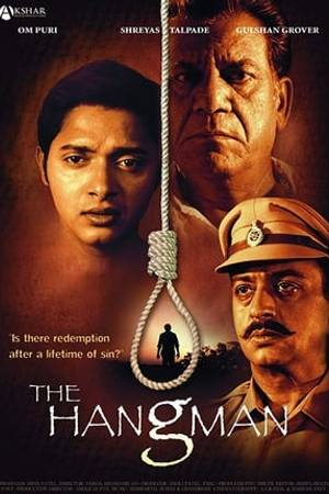 Watch The Hangman Online