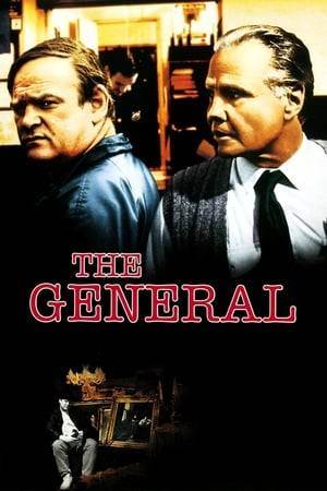 Watch The General Online