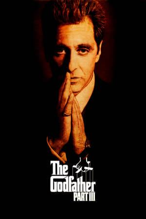 Watch The Godfather: Part III Online