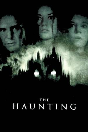 Watch The Haunting Online