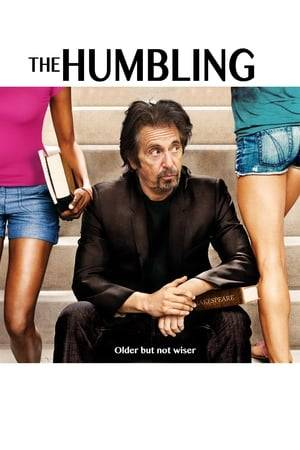 Watch The Humbling Online