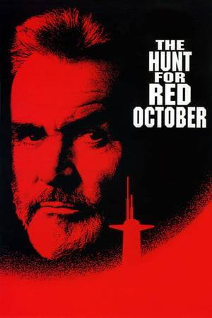 Watch The Hunt for Red October Online