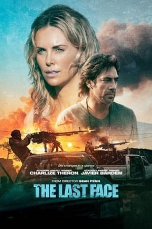Watch The Last Face Online