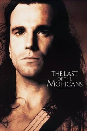 Watch The Last of the Mohicans Online