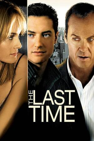 Watch The Last Time Online