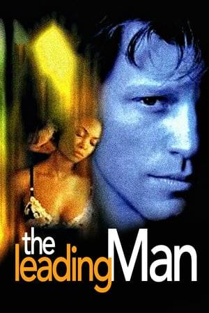 Watch The Leading Man Online